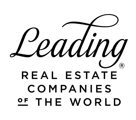Leading Real Estates in the World - Pinnacle