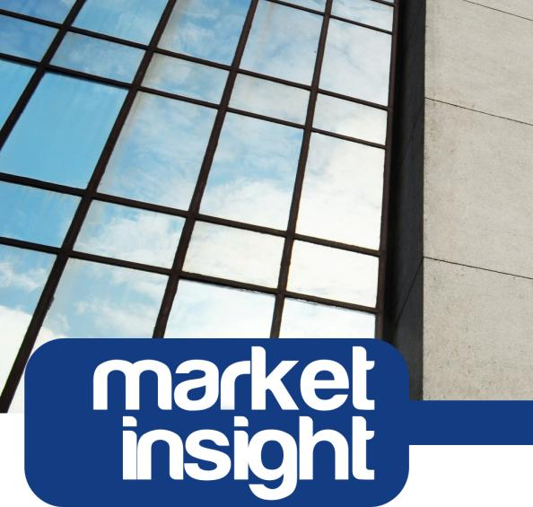 Stability and Growth - Market Insight Q2 2016