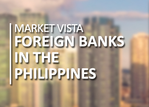 Foreign Banks in the Philippines