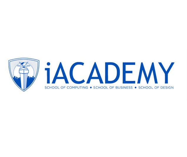 Commendation Letter from iAcademy