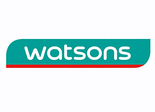 Commendation from Watsons Philippines