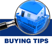 BUYERS' GUIDE: Some Tips When Buying a Property