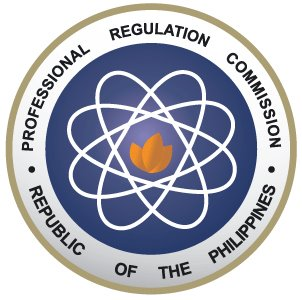 March 2012 Real Estate Broker Licensure Examination Results Released in Six (6) Days