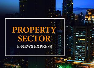 Property Sector E-News Express v33-2017