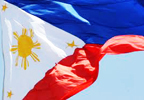 PH: World's best country in business English