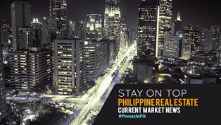 Property Sector E-news Express v49-2017
