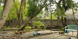 Raw land in Constantino Subd. Marilao, Bulacan For Sale - 319 Sqm