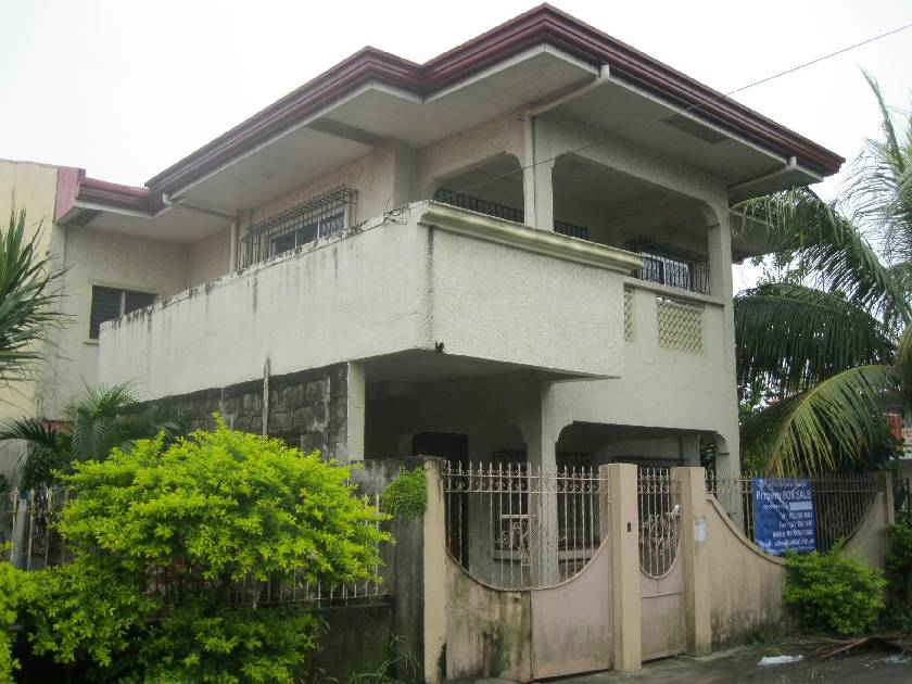 231 Sqm Property for Sale in Sabang Lipa City, Batangas