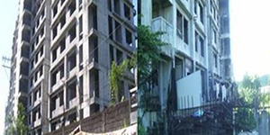 Industrial Property with Improvement  for Sale in East Service Road Sucat, Muntinlupa City