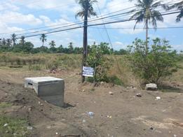 Vacant Lot in Lumbang Calzada Calaca, Batangas For Sale - 4 Hectare