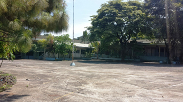 Vacant Lot in Fariview Subd.  Quezon City For Sale - 1.4 Hectare