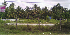 Vacant Lot in Luinab Iligan City, Lanao Del Norte For Sale - 3.7 Hectare