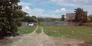 Vacant Lot in South Coastal Road Talisay City, Cebu For Sale - 1.2 Hectare
