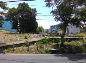 Vacant Lot in Acasia Road San Pedro, Laguna For Lease - 2791 Sqm