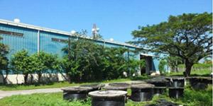 Warehouse in Mabiga, Mabalacat, Pampanga in 21K sqm lot for Sale