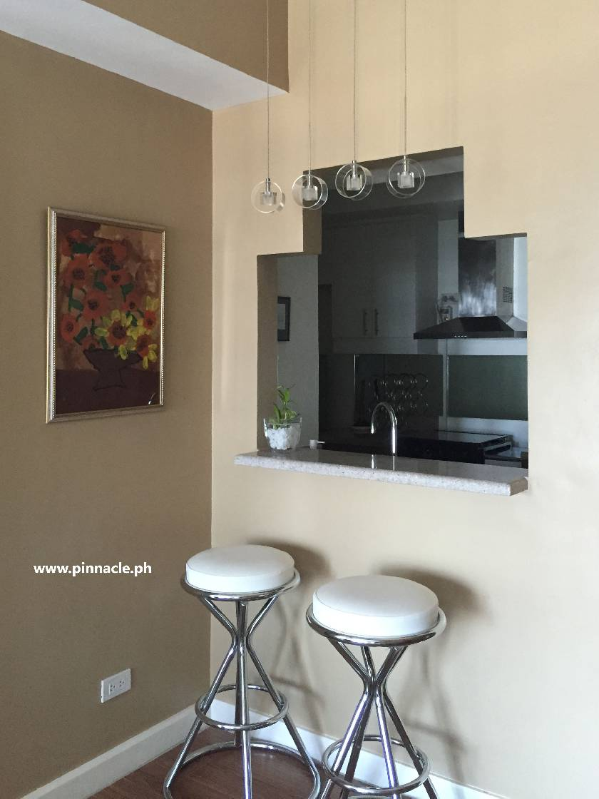 Condo in The Grand Midori, Makati City For Sale