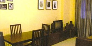 Condo in Cypress Tower , Taguig City For Sale - 52 Sqm