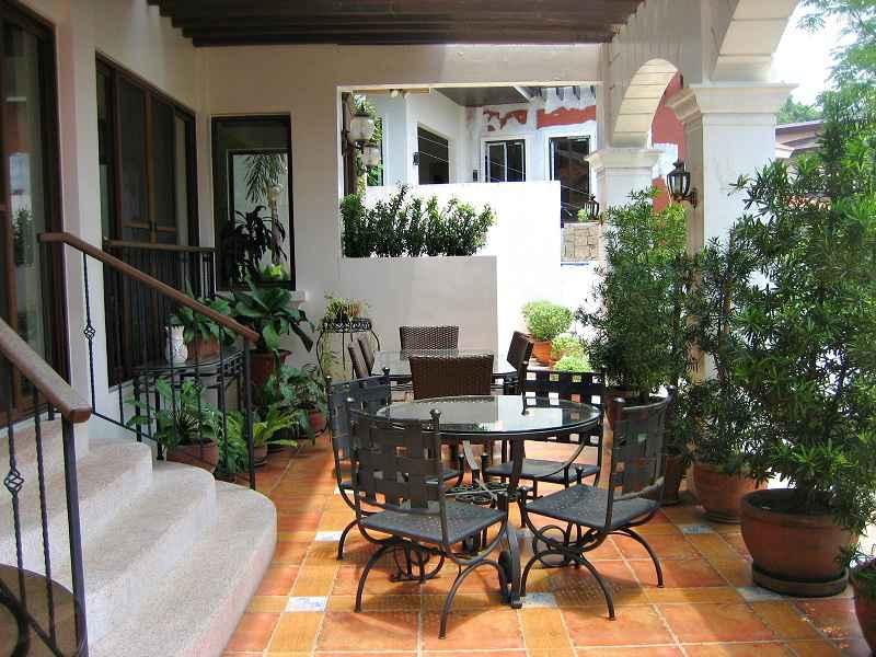 House & Lot for Sale in Loyola Grand Villas Subdivision Quezon City - 465 Sqm