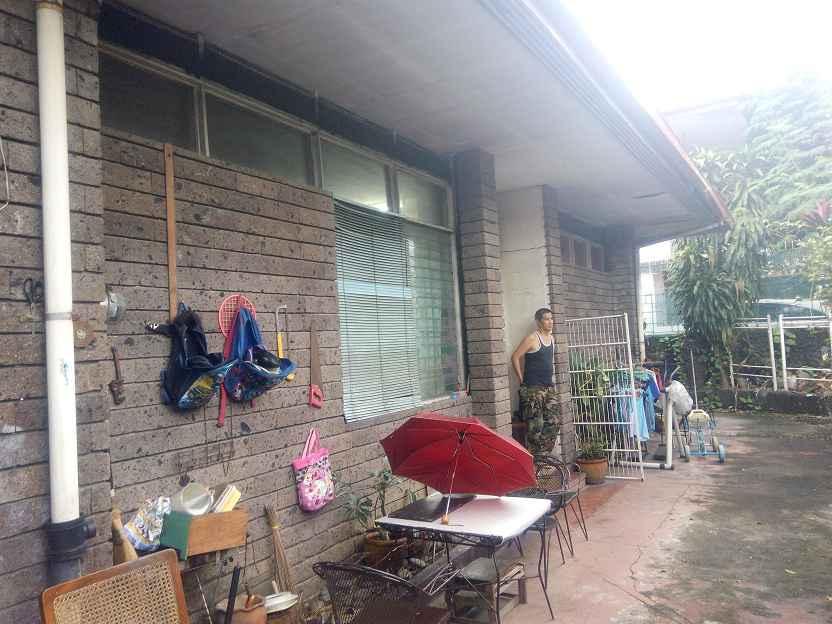 House & Lot for Sale in Teachers Village West Quezon City - 0 Sqm