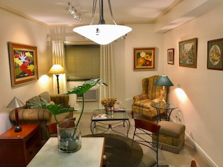 Condo in Westgate Plaza, Makati City For Sale - 50 Sqm
