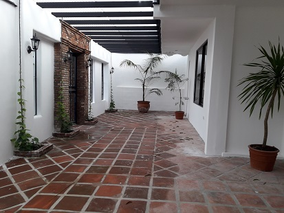 4 BR House  in BF Homes, Paranaque City